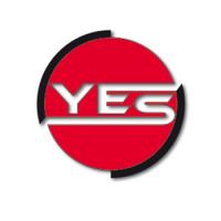 yes-company
